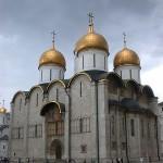 450px-Dormition_(Kremlin)