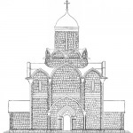 Moscow_Kremlin_AssumptionCathedral_Reconstruction_Zagraevsky